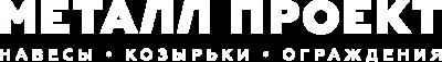 met-project_logo_HOR